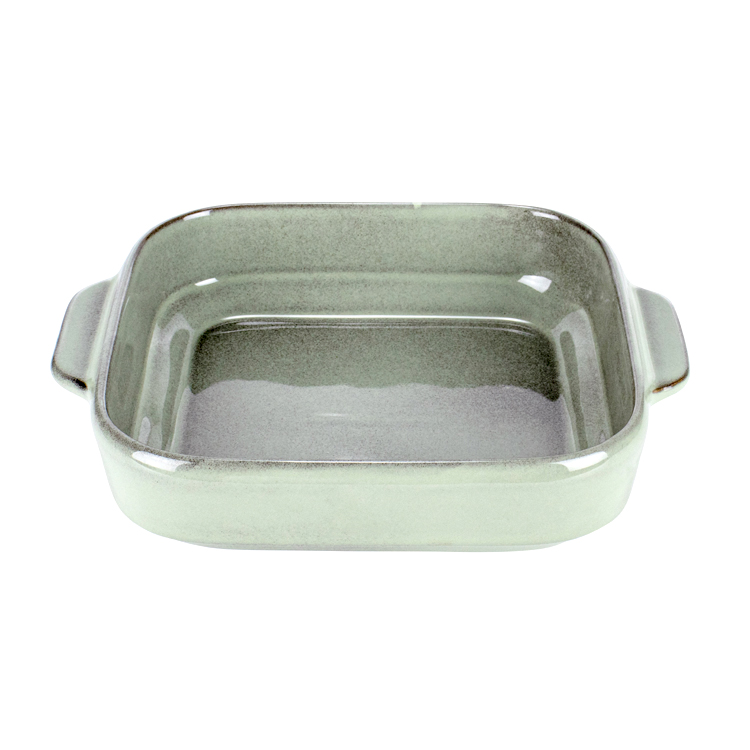 "10.5""Square Baking Dish"